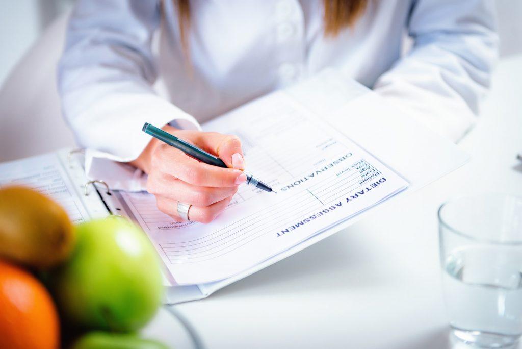 nutricionista-konsultacije