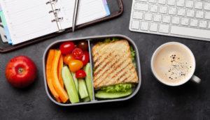 sendvic-kao-zdravi-dorucak